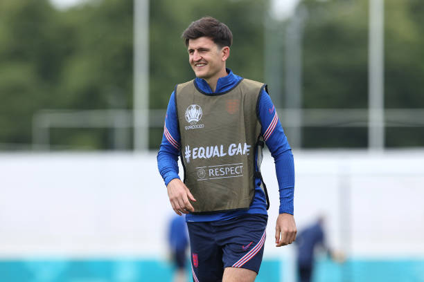 England Scotland Euro 2020